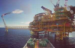 India oil and gas News - Latest india oil and gas News