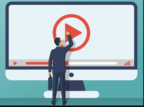 Video Streaming - To stream or not to stream: TV networks caught in