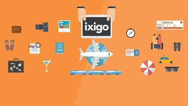 Video OTT - ixigo forays into original content, launch web