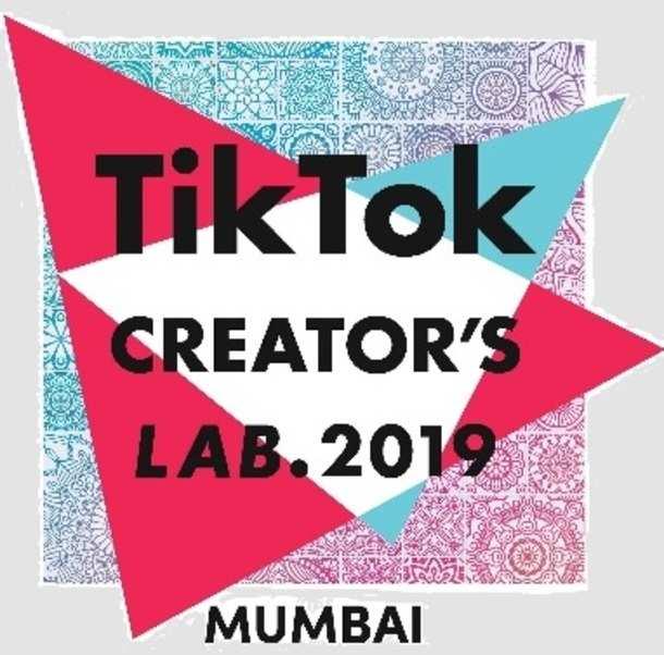 Creator's Lab - TikTok celebrates India's economy with