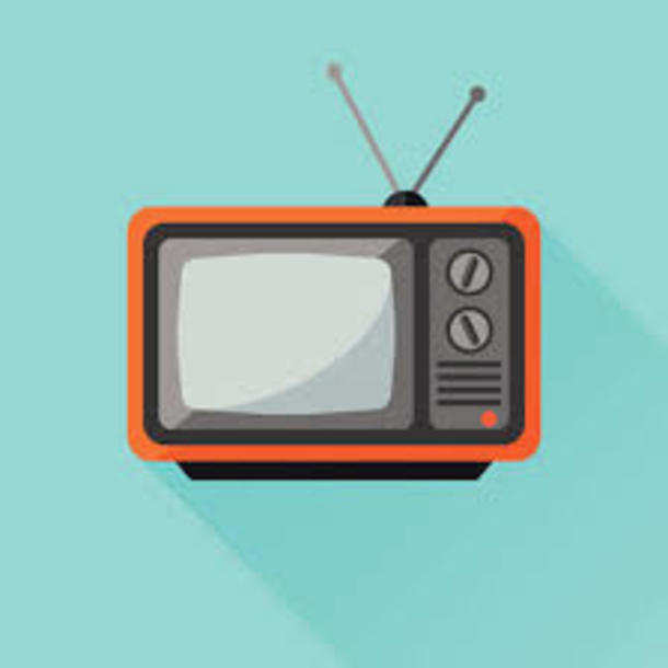 Digital TV Research - Global online TV episode and movie