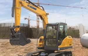 Construction Equipment, Latest Construction Equipment News