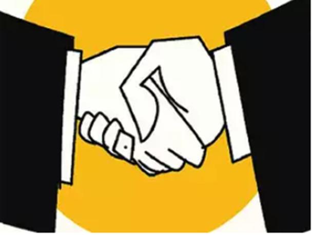 handshake1200