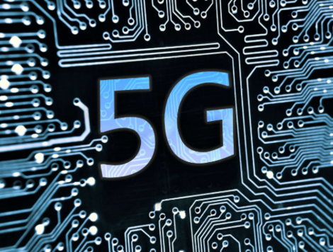Telecom News | Latest Telecom Industry News, Information and Update