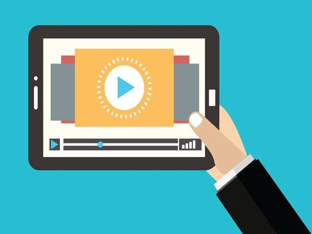 Video Streaming - Powered by rapid growth, boosted by Amazon