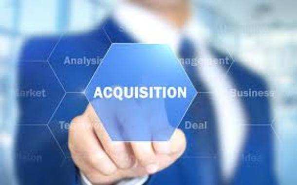 Acquisition - Ebix and Indian online travel portal MakeMyTrip