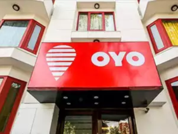 OYO - OYO partners ACKO to launch complimentary insurance cover for