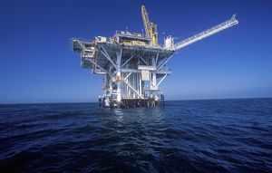 Bp News - Latest bp News, Information & Updates - Energy News -ET