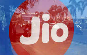 Iphone News - Latest iphone News, Information & Updates - Telecom