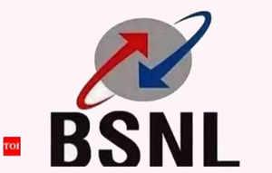 Bsnl News - Latest bsnl News, Information & Updates