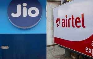 Airtel News - Latest airtel News, Information & Updates