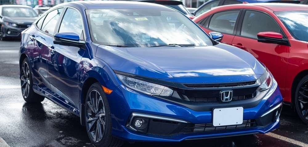 Honda premium car strategy for India: Can Honda cars resurrect its fortune  with the premium shift?, Auto News, ET Auto