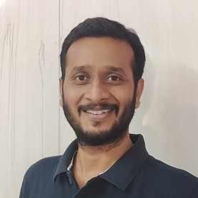 Rajneesh Mittal