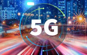COAI: COAI calls rumours about 5G trials spreading Covid totally false,  baseless, Telecom News, ET Telecom