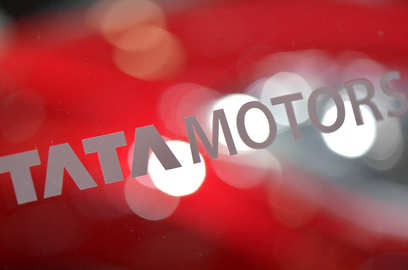 actively scouting for a partner for passenger vehicle business tata motors