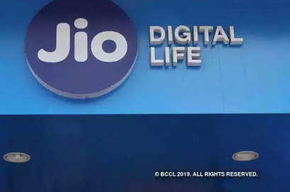 adia pif 1 billion investment for jio s fibre assets likely today