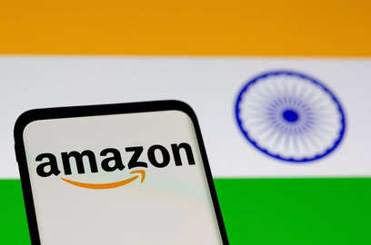 after india report us mulls bill to fix amazon s predatory practices