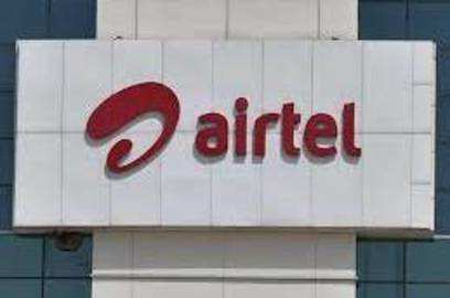 airtel africa q4 net profit doubles on year to 154 million