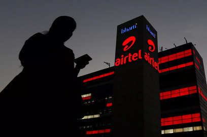 airtel brings video platform as a service for ott companies onboards three customers