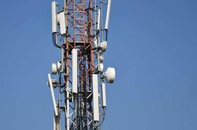 airtel chief s comments on floor price validate trai stance official
