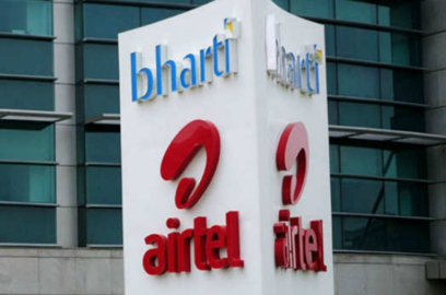 airtel inks deal with radware to offer cloud security services to enterprises