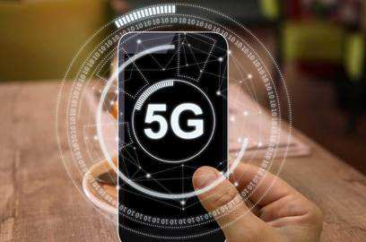 airtel partners tata group to deploy indigenous open ran 5g technology in india