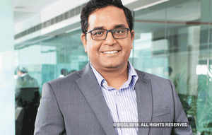 54a1cfad4e John Jacobs  John Jacobs aims to clock Rs 500 cr revenue by Mar  21 ...