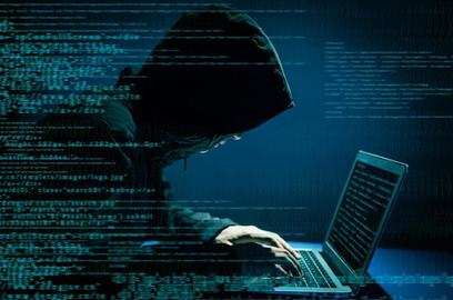 all covid 19 vaccine developers on hackers radar say experts