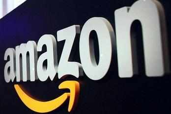 5b33e1f391a89 amazon fashion launches dedicated online baby clothing store in india