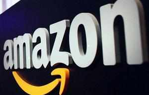 Amazon India CTO quits, may join Swiggy