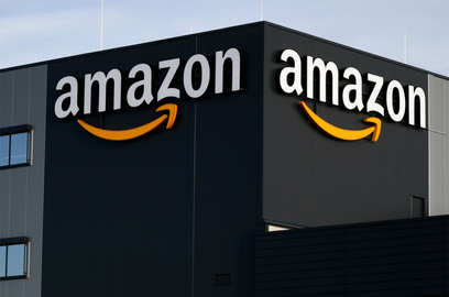 amazon pauses annual prime day sale in india due to covid 19