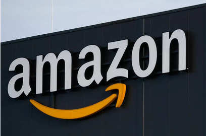 amazon pays 1 2 bn as legal fees in india to remain operational
