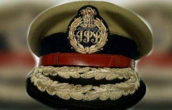 andhra to get 29 ips officers to deal with administrators shortage