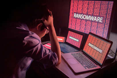 ansal housing reports ransomware attacks on its it system possible data loss