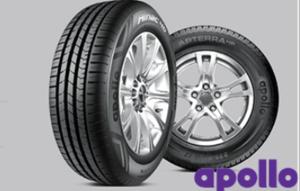 Tyres, Latest Tyres News, Auto News - ET Auto