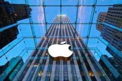 apple cable supplier to begin mass production in chennai report