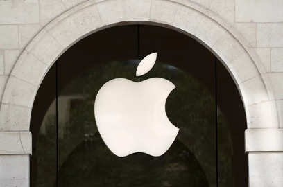 apple india renews three leases for office in mumbai s bkc