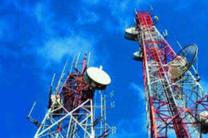 atmanirbhar bharat iti ropes in c dot tejas to demonstrate bsnl s commercial 4g network