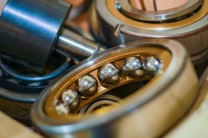 auto component industry turnover falls second year in a row acma