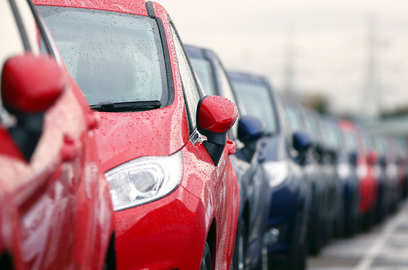 auto dealers body urges fm to introduce vehicle depreciation benefits for individuals in budget