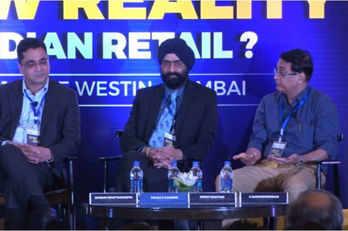 retail worker forum