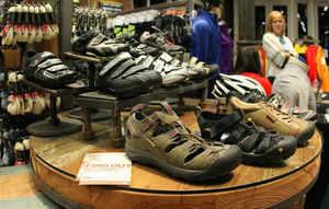 3c66e21930 Page 8 - Footwear, Latest Footwear News, Retail News - ET Retail