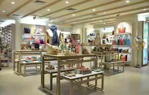 d22b8228 Page 8 - Footwear, Latest Footwear News, Retail News - ET Retail