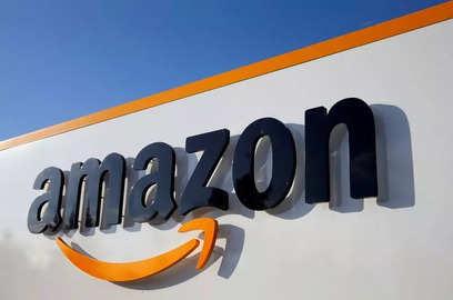 big bazaar s marketing push takes on amazon