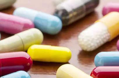 boehringer ingelheim gets interim injunction against dr reddy s labs msn labs against copies of anti diabetes drug