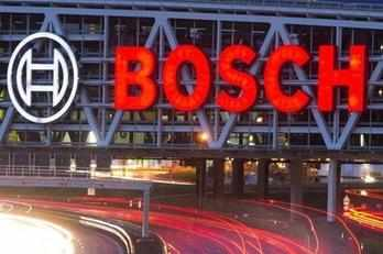 Image result for bosch ltd