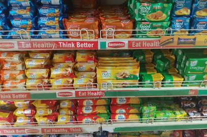 britannia expects rural segment to contribute 35 pc to turnover in next 18 months