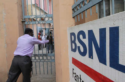 bsnl payment issue dents india image as investment destination global vendors