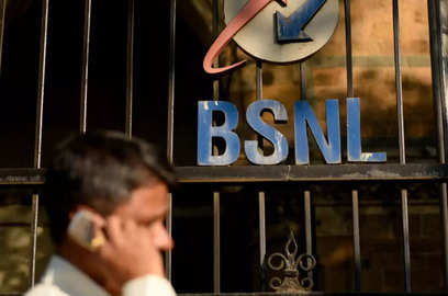 bsnl tender the curious case of indigenous 4g core and mavenir