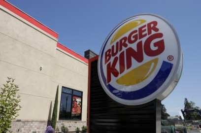 burger king ipo to open on dec 2 price band fixed at rs 59 60 per share